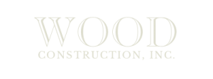 Tim Wood Construction